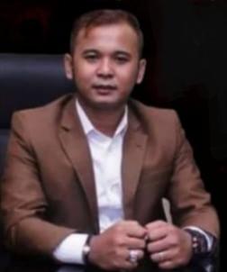 Advokat Rudianto Manurung Apresiasi Kinerja Kejaksaan Tangkap 114 Buronan
